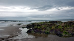 Tramore Beach (Pic: Kieran Burke)
