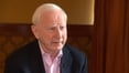 European Olympic Committee defends Pat Hickey