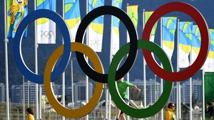 The report accused the management team in the Rio 2016 anti-doping department of 'a lack of coordination'