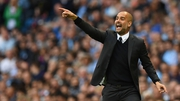 Pep Guardiola is unlikely to prove Manchester City's messiah, according to Eamon Dunphy