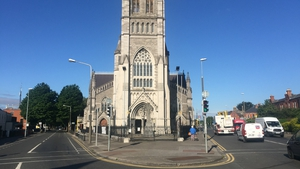 Phibsboro named as one of the coolest neighbourhoods to live in