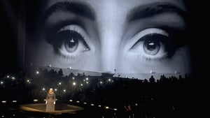 "Adele: ""Touring doesn't suit me particularly well"""