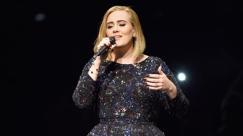 Adele to perform second concert in Sydney after first show sells out