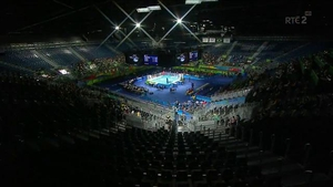 The 36 boxing officials from the Rio Games are now under investigation