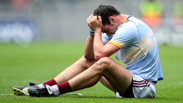 "The Sunday Game Extras: Loughnane - ""There has to be a reason Galway aren't winning All Irelands"""