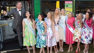 Rose of Tralee festival worth €14m to local economy