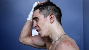 Michael Conlan's controversial defeat could impact Irish amateur boxing in the years to come, according to Egan