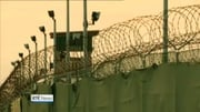 Nine News Web: 15 prisoners transferred from Guantanamo Bay to UAE