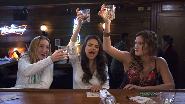 Bad Moms may not be an Oscar contender but it has a very important message