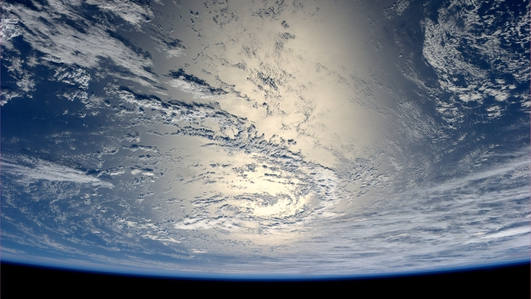 Science Matters: The Search For Alien Life