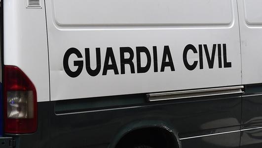 Irish man shot dead in Spanish holiday resort
