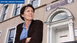 Ireland's Rising