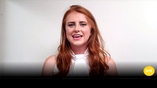 Watch the Rose of Tralee Sing-Along. Sure its gas!