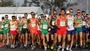 Live: Rio Olympics - Day 14