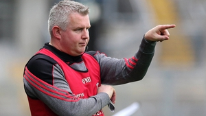 Stephen Rochford is pointing the way forward for Mayo