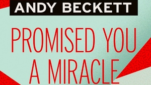 Andy Beckett - no rose-tinted stuff in an incisive, clear-eyed account.