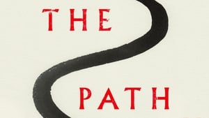 Chinese thinking for now. The Path is a new book on how we can use wisdom aired 2000 years ago.