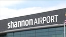 London-bound transatlantic flight plane diverted and landed safely at Shannon
