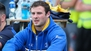 Henshaw: Leinster move down to Ireland ambitions