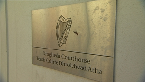 It is alleged the drugs involved have an estimated street value of €940,000