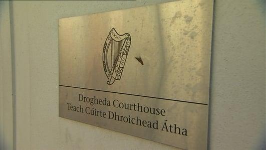 Drogheda District Court