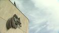 Former bank worker jailed over €144k theft
