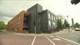 Man killed, daughter hurt in Dublin road incident
