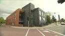 Gardaí at Clondalkin have appealed for information