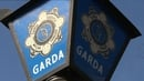 The body of the 64-year-old man was discovered in awooded area at Ballinascorney Hill in Brittas
