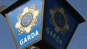 Gardaí and the Health and Safety Authority are investigating
