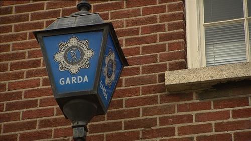 Gardaí thank the public for their assistance