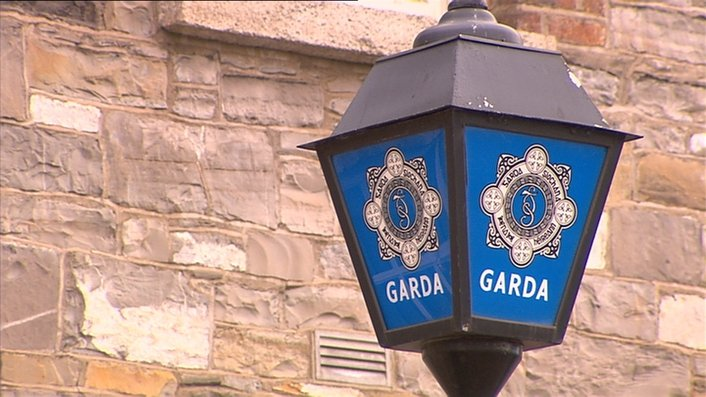 Administration of justice would be 'significantly affected' by Garda strike