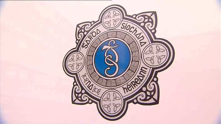 Talks to continue on garda action after GRA rejects proposals