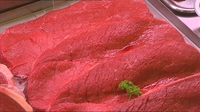 IFA: ABP Slaney Meats merger bad for competition