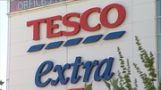 The €30m Tesco Extra in Liffey Valley has created 175 jobs