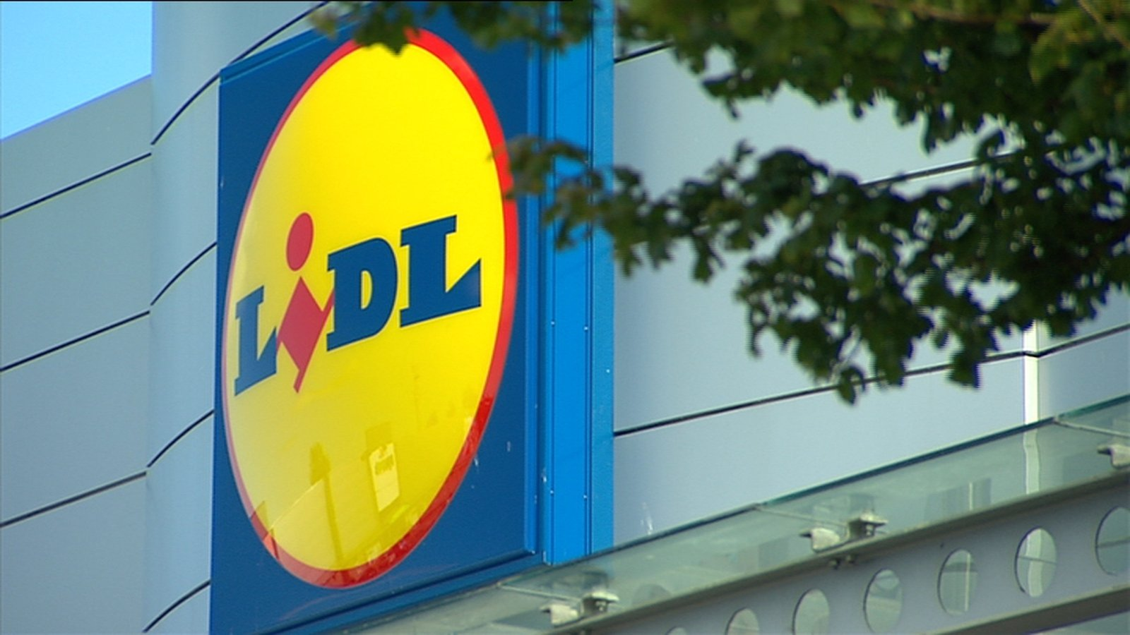 Lidl to create 1,200 new jobs over the next year