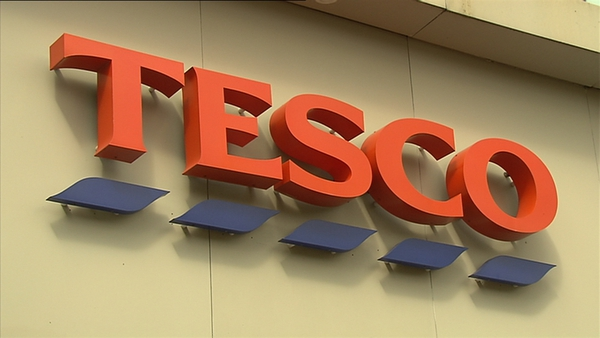 Tesco and Mandate were not invited to the talks