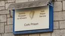 Both men were inmates at Cork Prison