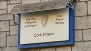 Both men were inmates at Cork Prison