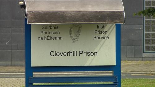 Matthew O'Brien was remanded in custody to Cloverhill Prison