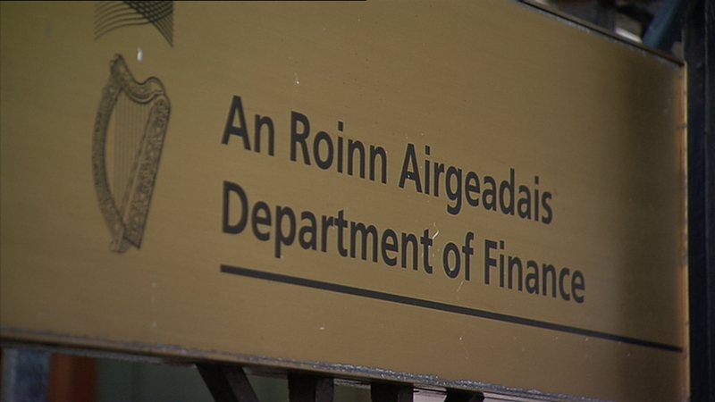 Cut off point for income tax to €50,000 to cost €2.3bn