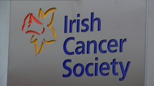 Over 10,000 people are diagnosed with skin cancer in Ireland every year