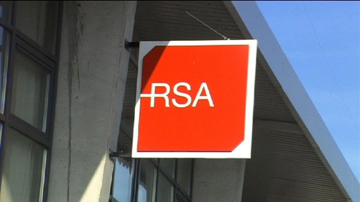 RSA proposes database of disqualified drivers