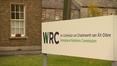 Employment law body criticises WRC