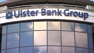 Ulster Bank said it would ensure that no customer was left out of pocket after yesterday's issue