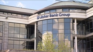 Ulster Bank said 9,800 customers were overcharged because they were put on a different fixed rate than the one they had applied for when they took out their mortgage