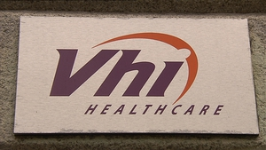 VHI is also introducing additional benefits on some of its plans