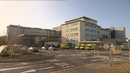 University Hospital Galway expressed its 'deepest regret' for Sadhbh's care