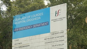 The man was pronounced dead at Our Lady of Lourdes Hospital