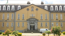 Dignam Report Critical of the HSE